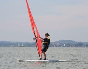 windsurf-grundkurs-herrsching
