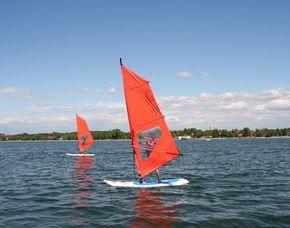 windsurf-kurs-herrsching-ammersee