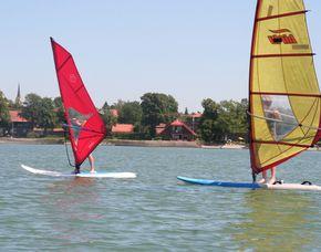 windsurf-kurs-herrsching-see