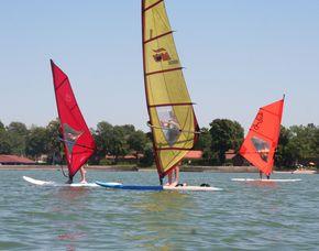 windsurf-kurs-herrsching-segel