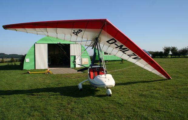 trike-rundflug-hinterweiler-adrenalin