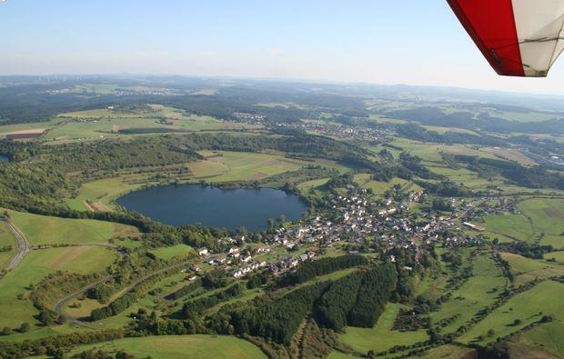 trike-rundflug-hinterweiler-aussicht