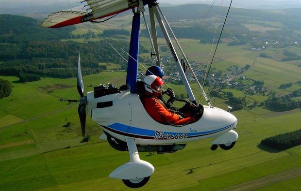 trike-rundflug-hinterweiler-fliegen