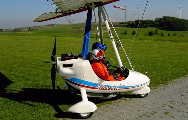 trike-rundflug-hinterweiler-flug