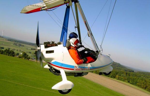 trike-rundflug-hinterweiler-fluggeraet