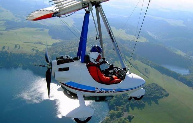 trike-rundflug-hinterweiler-fly