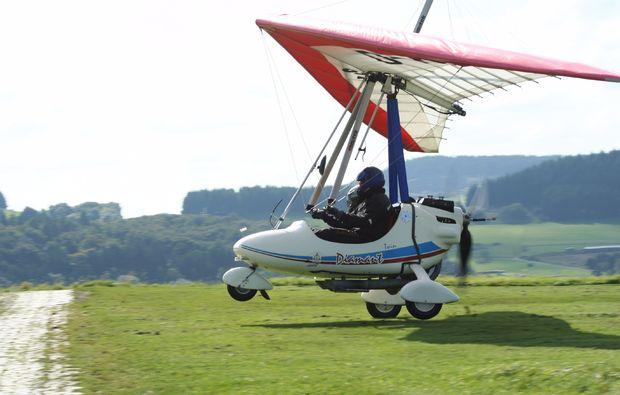 trike-rundflug-hinterweiler-mitfliegen