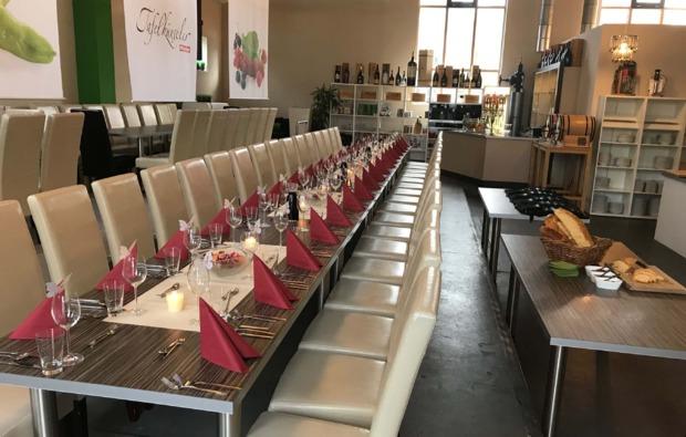 fisch-kochkurs-berlin-restaurant