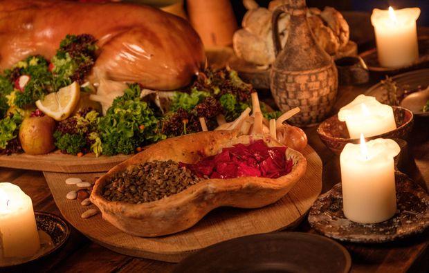 dinner-erlebnisrestaurant-hamburg