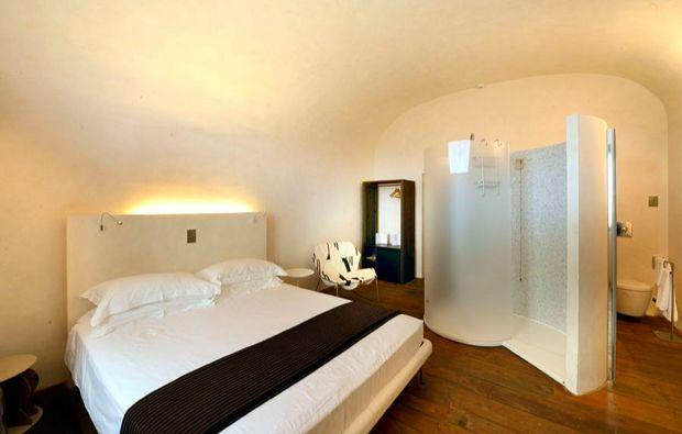 weinreise-casacanditella-chieti-doppelzimmer
