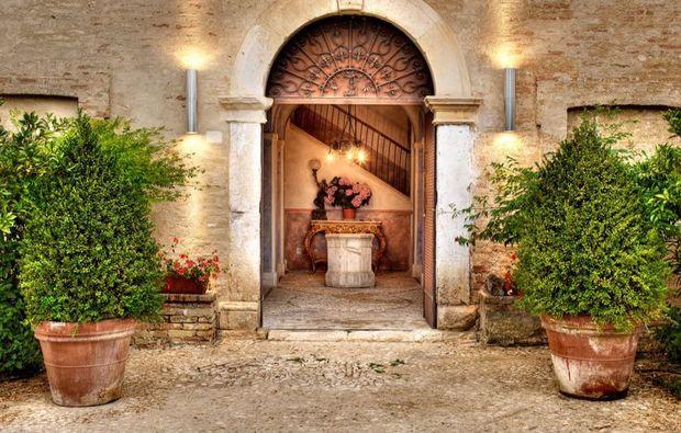 weinreise-casacanditella-chieti-hotel