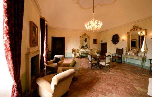 weinreise-casacanditella-chieti-lobby