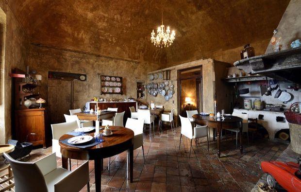 weinreise-casacanditella-chieti-restaurant