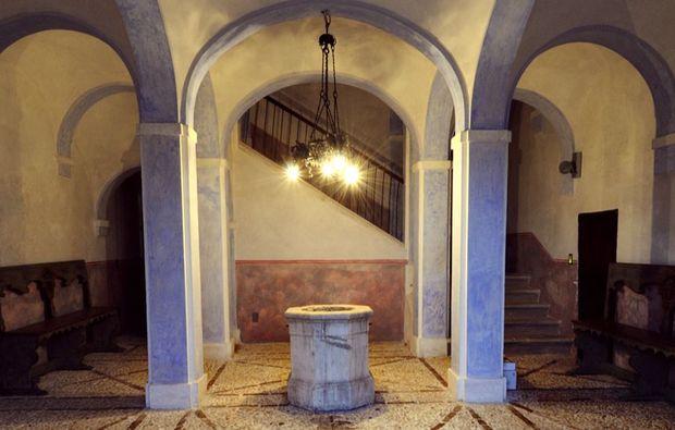 weinreise-casacanditella-chieti-schlosshotel