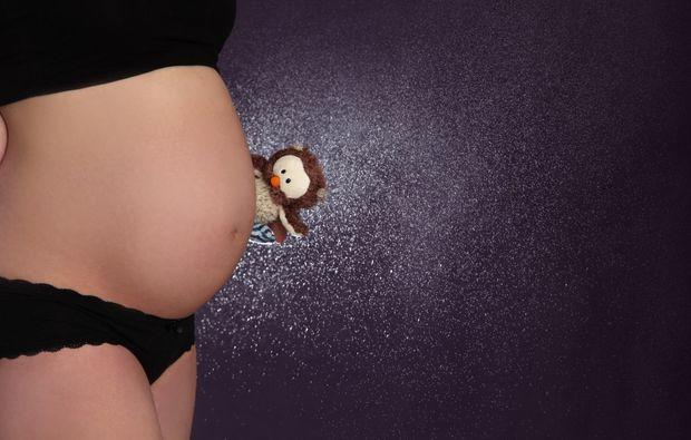 babybauch-fotoshooting-chemnitz-eule