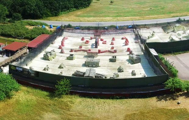 paintball-mechernich-bei-koeln-camp