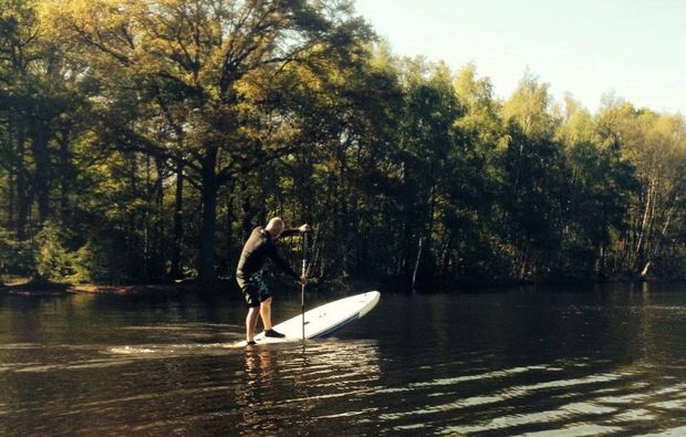 stand-up-paddling-in-duisburg