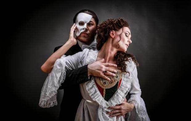 musical-dinner-iserlohn-phantom
