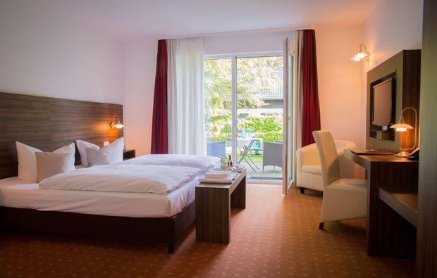 hotel-kyritz-uebernachten