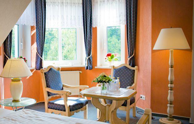 hotel-kyritz-uebernachtung
