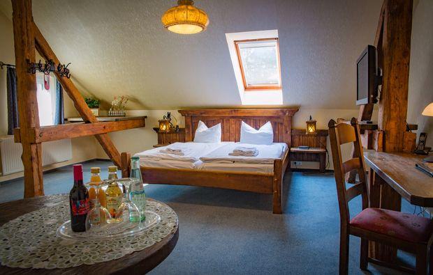 hotel-kyritz-zimmer
