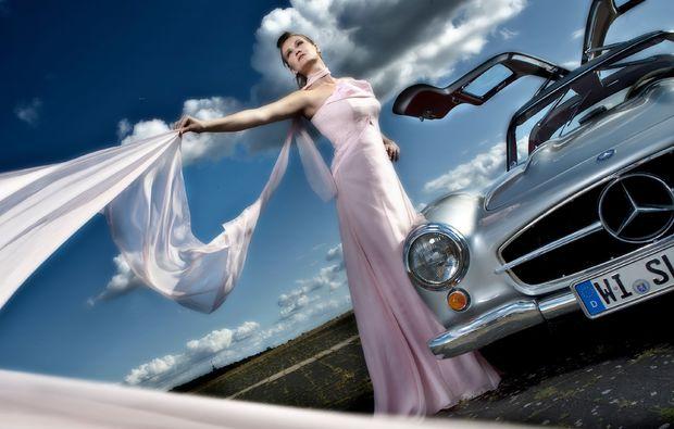 outdoor-fotoshooting-erlangen-auto