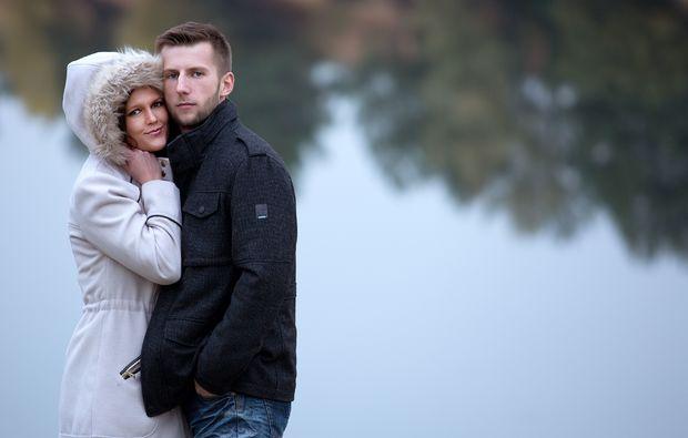 outdoor-fotoshooting-erlangen-romantisch