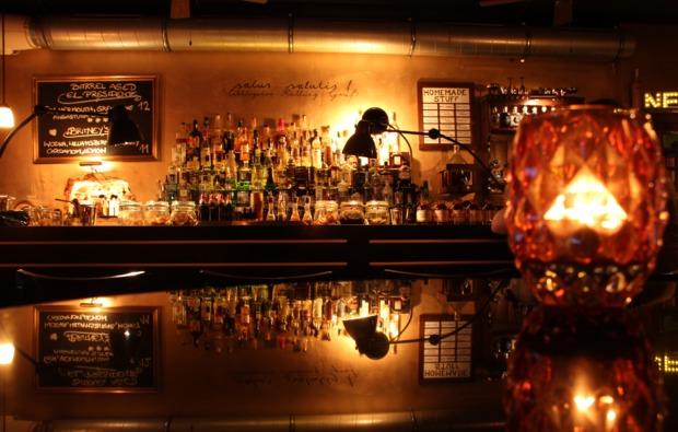 cocktail-kurs-berllin-bg1