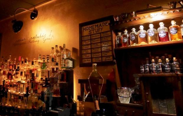 cocktail-kurs-berllin-bg2