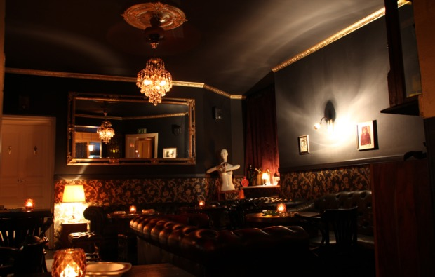 cocktail-kurs-berllin-bg3