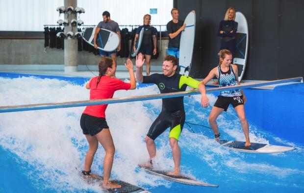 indoor-surfen-taufkirchen-bg3