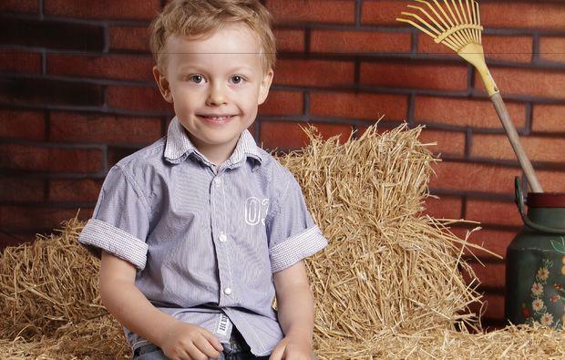 kinder-fotoshooting-neubiberg-boy