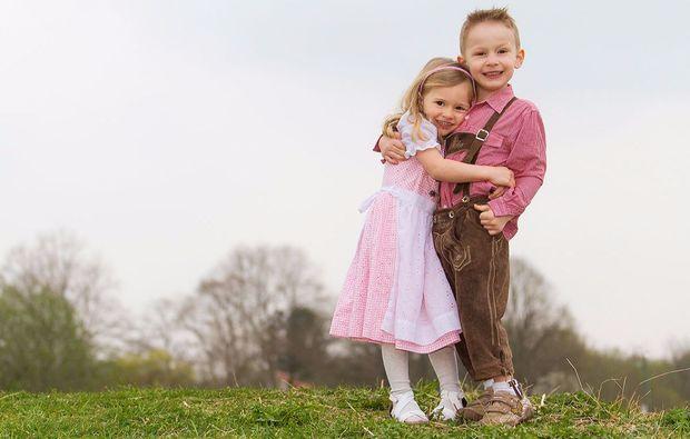 kinder-fotoshooting-neubiberg-love