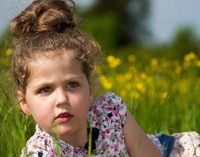 Kinder-Fotoshooting 10 Bilder digital, ca. 1 Stunde