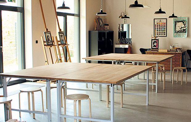 bob-ross-malkurs-herne-studio