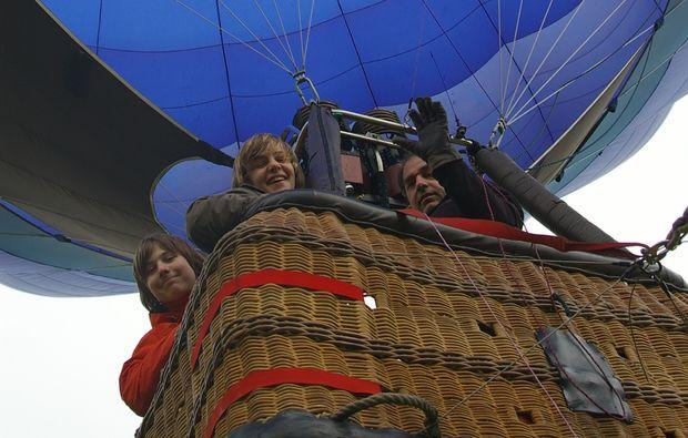 ballonfahrt-kamp-lintfort-abheben