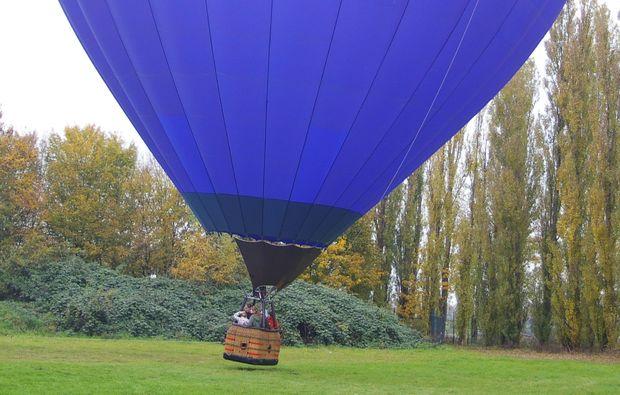 ballonfahrt-kamp-lintfort-flug