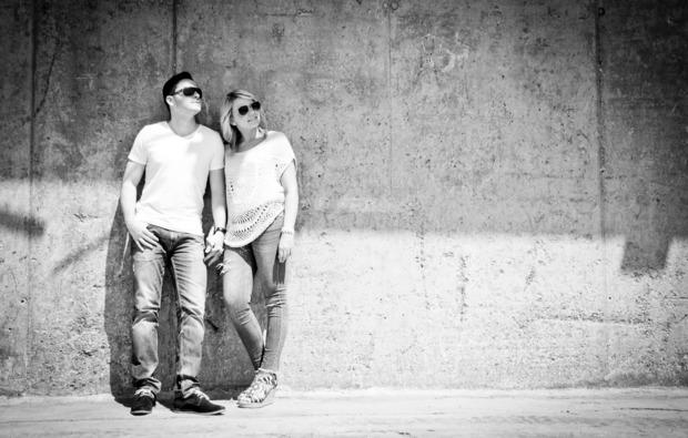 partner-fotoshooting-karlsruhe-paar