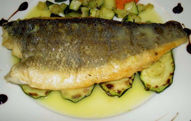 sushi-kochkurs-fuerth-fisch
