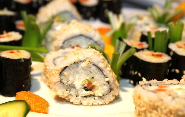 sushi-kochkurs-fuerth-kurs