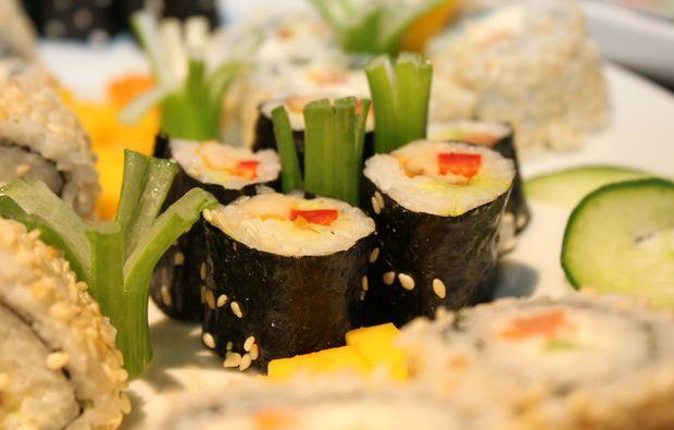 sushi-kochkurs-fuerth-sushi