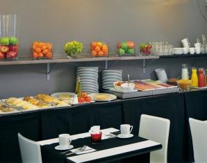 madrid-staedtereisen-wochenende