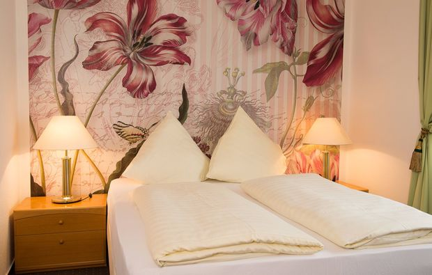 sinsheim-therme-hotel-leo