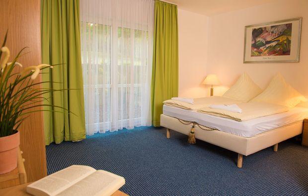 therme-sinsheim-uebernachtung-hotel