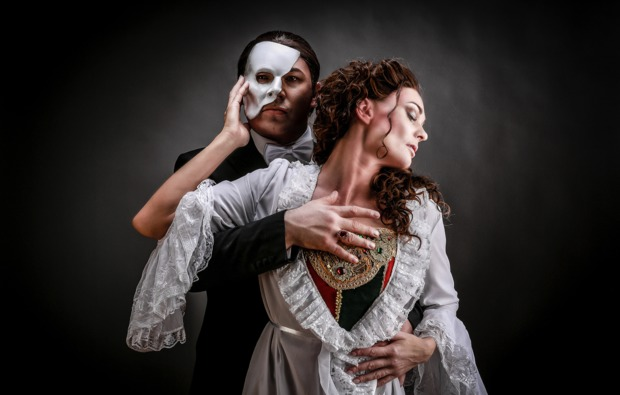 musical-dinner-koenigsbrunn-phantom