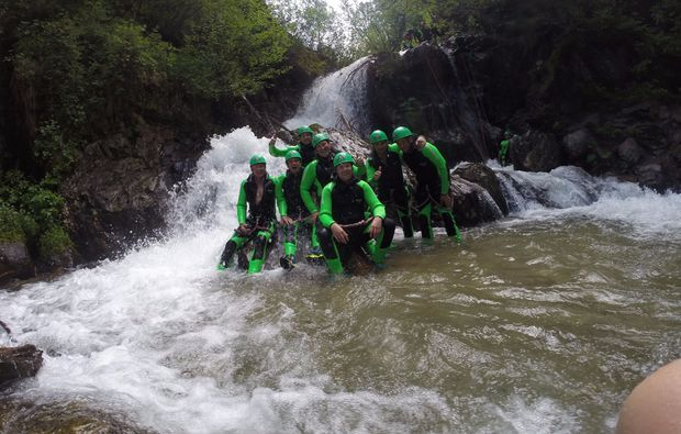 abenteuer-wochenende-inkl-rafting-tour-canyoning-tour-uebernachtung-action-in-haiming