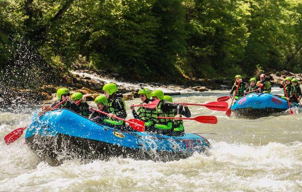 wasser-erlebnis-abenteuer-wochenende-inkl-rafting-tour-canyoning-tour-uebernachtung-bg5