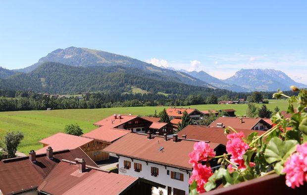 landhotel-reit-im-winkl-ausblick