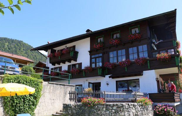 landhotel-reit-im-winkl-hotel