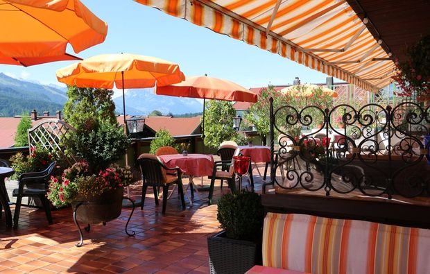 landhotel-reit-im-winkl-terrasse